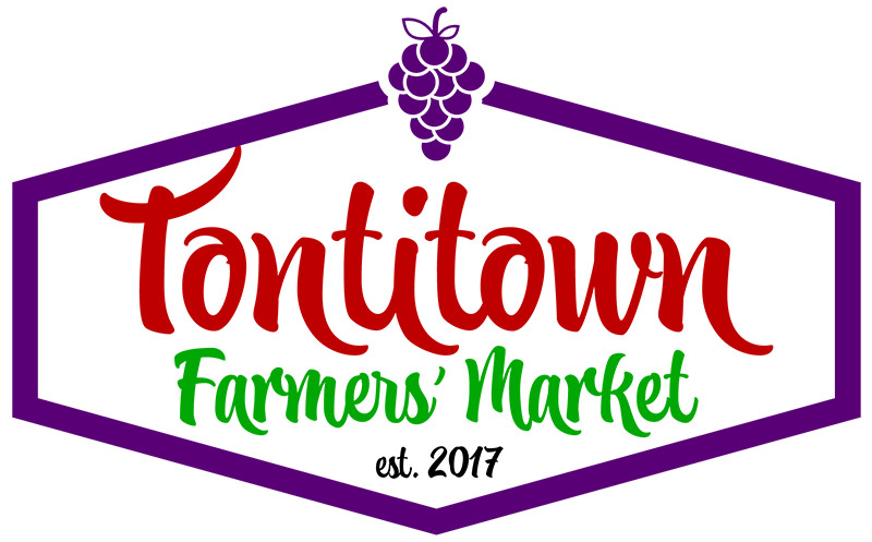 The 2020 Tontitown Farmers Market Overview